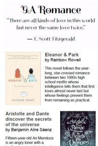 romance-genre-guide